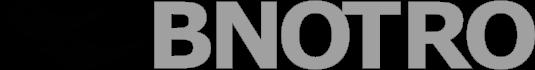(BNotro Logo)